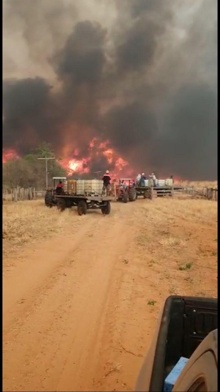 incendio-de-este-jueves-211211000000-1847345.jpg